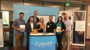3CS Community College Cyber Summit