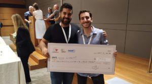 Global EdTech Startup Awards (GESA)