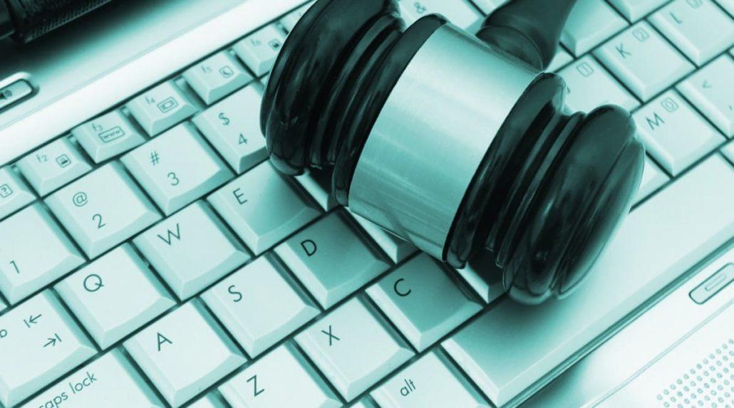 Cyber Intelligence in a Law Degree