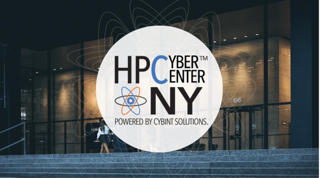 HPC Cyber Law