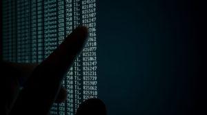 worst cyber breaches