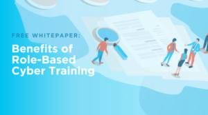 role-based training
