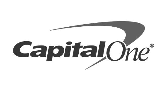 Capital One - Cyber