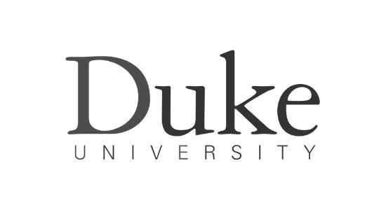 Duke University - Cyber