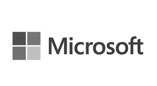 Microsoft - Cyber