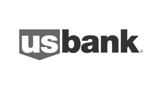 US Bank - Cyber
