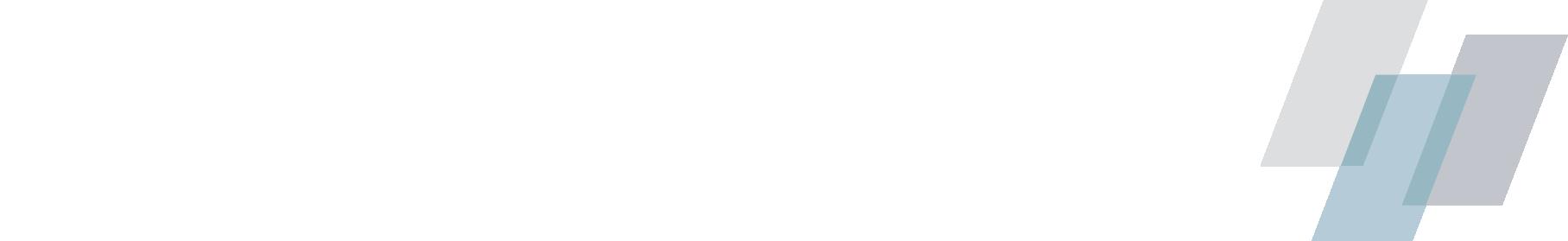 cybergym logo horizontal - white