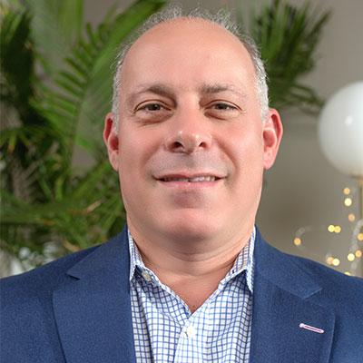 Doug-Stern---President