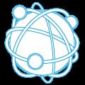 cybint-icon-1
