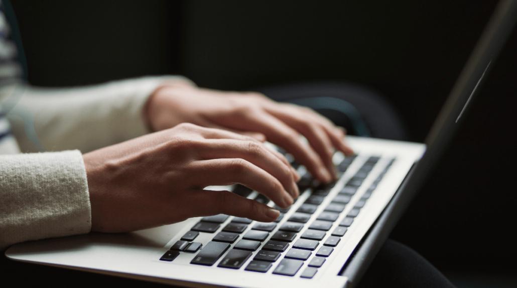 cybersecurity upskilling