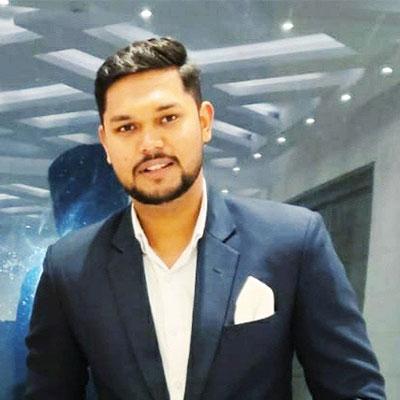 Aditya-Kumar