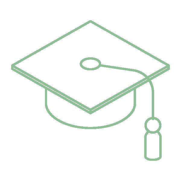 GradCap
