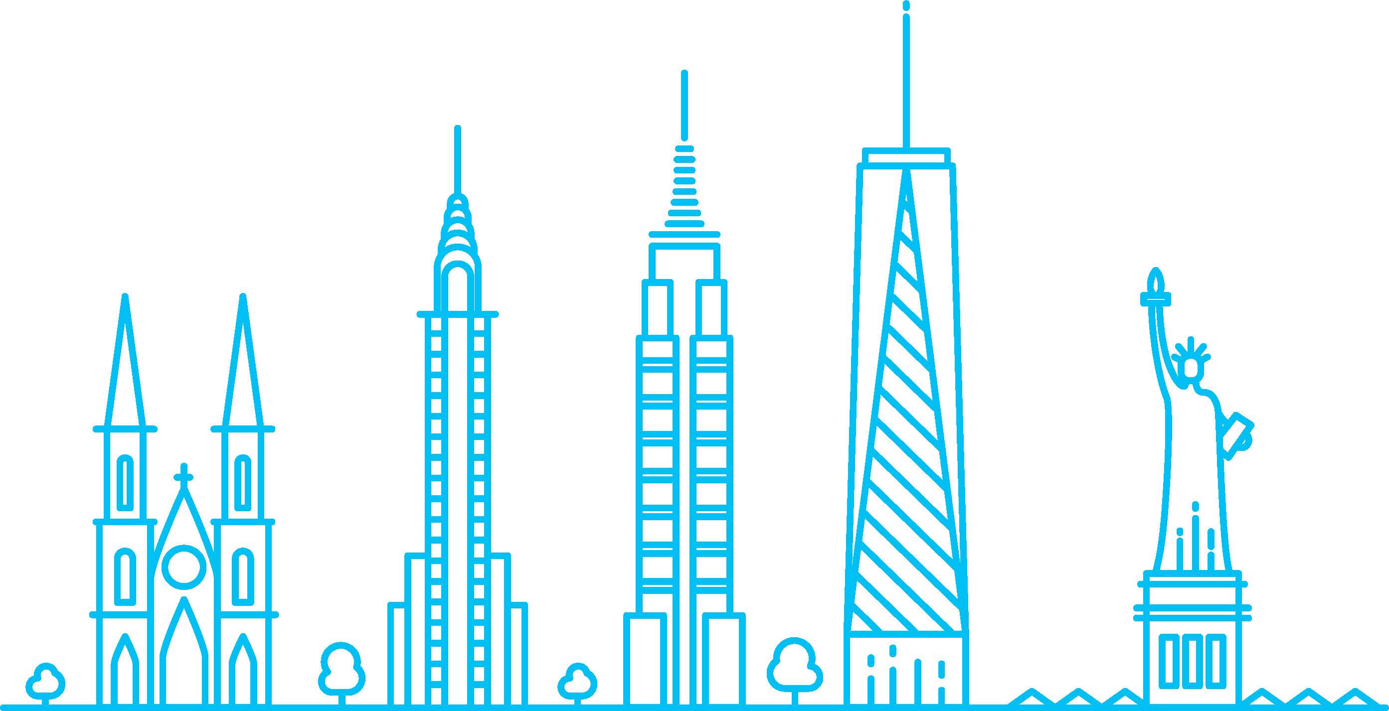 New-York-AdobeStock_87626265