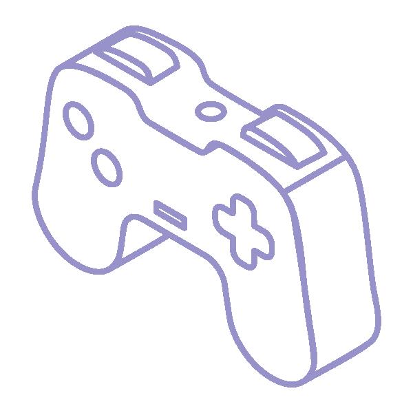 VideoGame-(2)