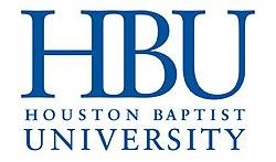 250px-Houston_Baptist_University_logo