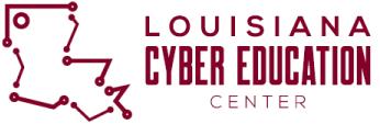LACEC-logo-2