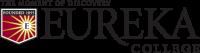 eureka-logo3x