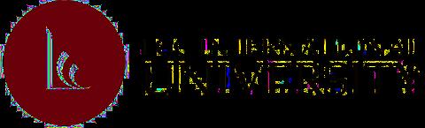 lcc-international-university-120-logo