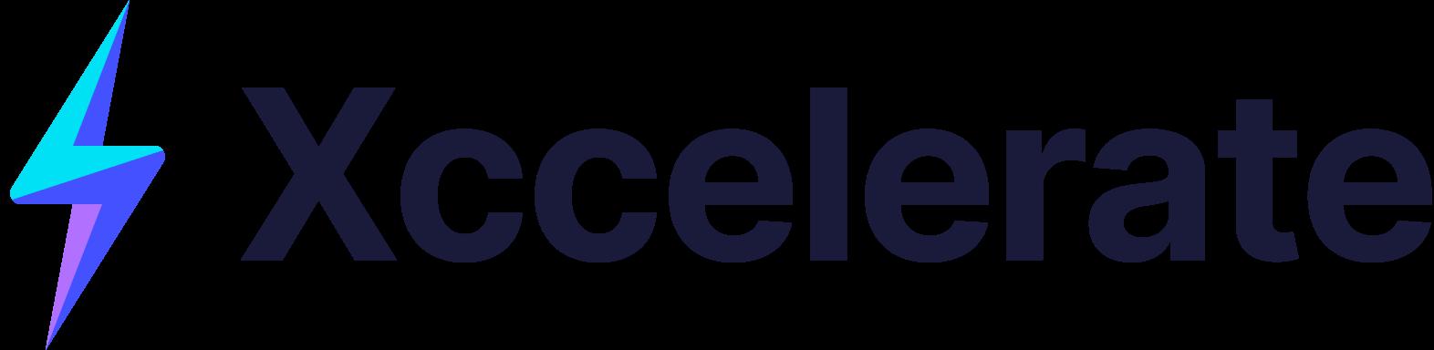 xccelerate-logo-light